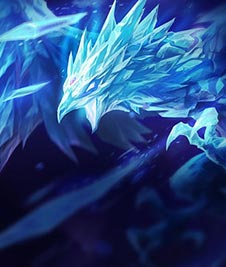 Anivia Guide - Build, Masteries, and Counters