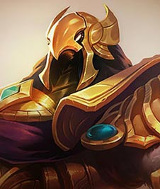 Azir build guides
