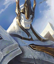 Galio build guides