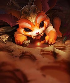 Gnar build guides