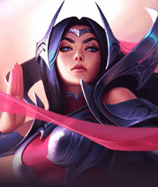 Irelia build guides