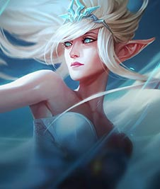 Janna build guides