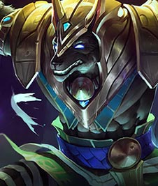 Nasus build guides