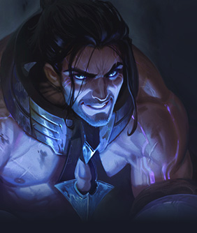 Sylas build guides