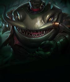 Tahm Kench build guides
