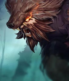 Udyr build guides