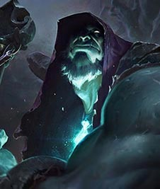 Yorick build guides