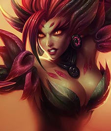 Zyra build guides