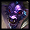 lol champion Alistar guide