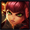 lol champion Annie guide