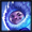 lol champion Nunu guide