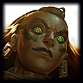 LoL Champion Illaoi Guides