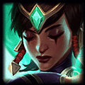 LoL Champion Karma Guides
