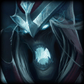 Wall of Pain is used by Karthus