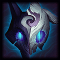 Kindred Build Guides