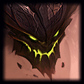 DonDi94 recently played Malphite