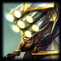 lol champion Master Yi guide