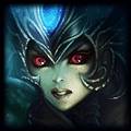 Killsteal recently played Nami