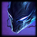 PsiGuard recently played Nocturne