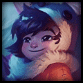 lol champion Nunu & Willump guide