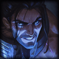 Sylas in Tier 4