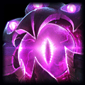 hfok recently played Vel'Koz