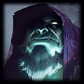 Fazylucker recently played Yorick