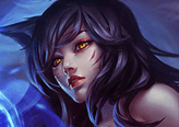 Ahri build guide