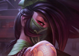 League Of Legends Strategy Build Guides Browse Popular Lol