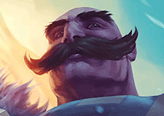 Braum build guide