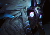 Kindred build guide
