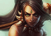 Nidalee build guide