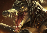 Renekton build guide