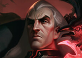 Swain build guide