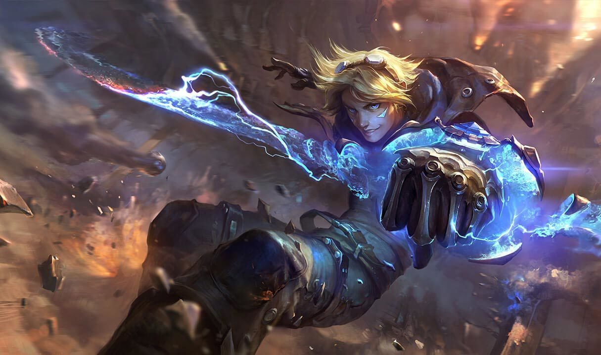 [http://www.mobafire.com/images/champion/skins/landscape/ezreal-classic.jpg]
