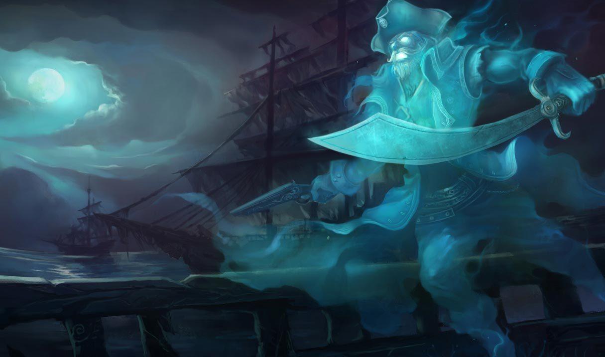 League Of Legends, Poro, Dr. Mundo HD Wallpaper Desktop Background