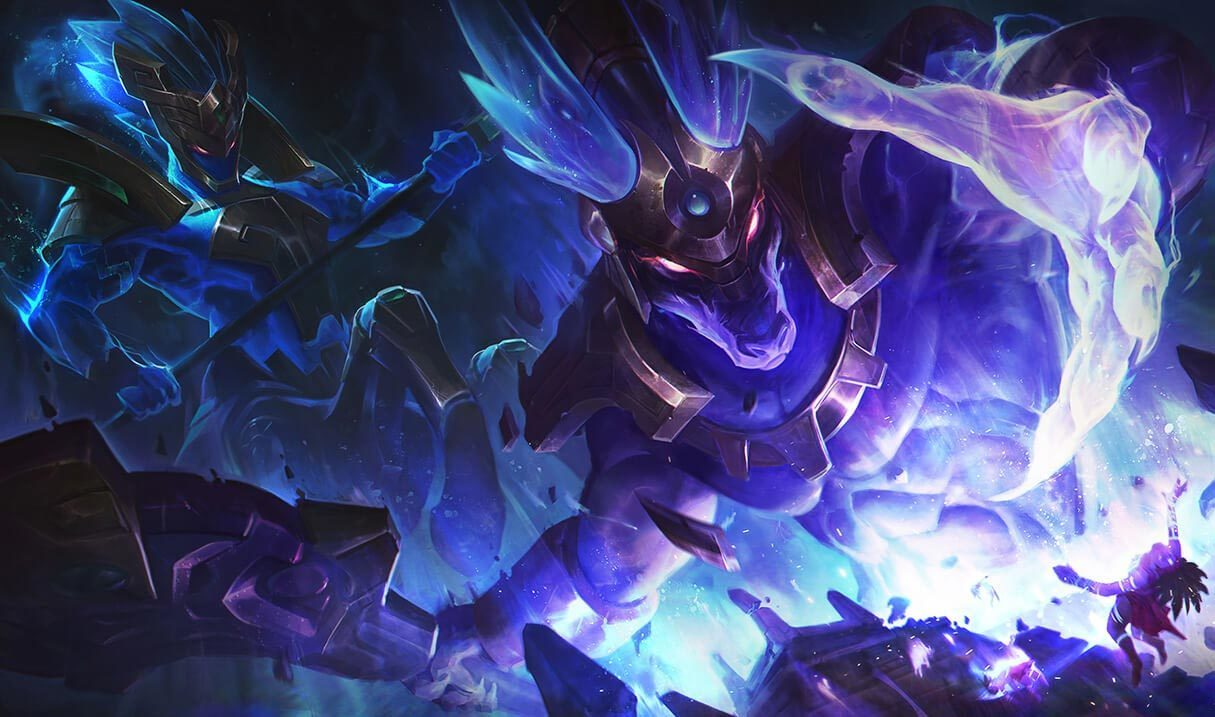 Nasus guide:: league of legends nasus strategy build guide on.