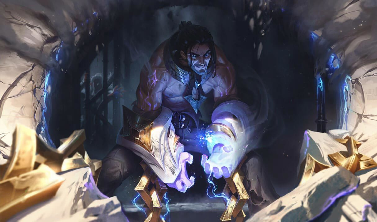 Create a Sylas Build Guide
