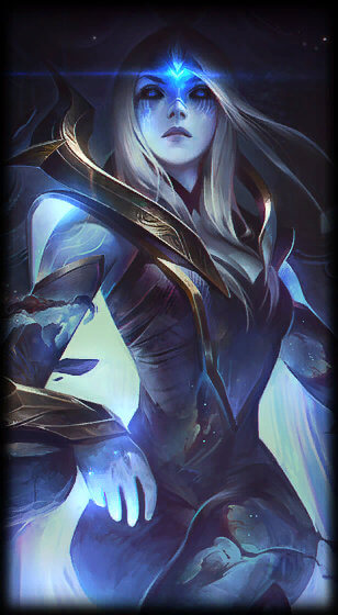 How to Get High Kills As Ashe on League of Legends: 8 Steps