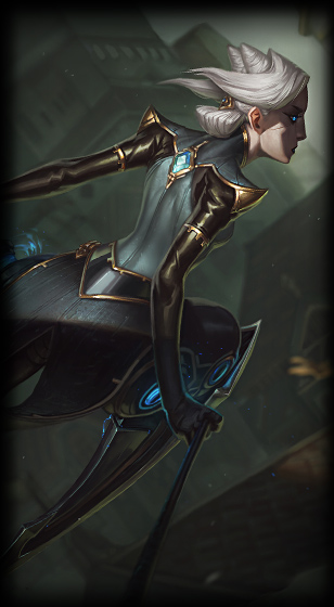 Camille Guide Build And Guide Top S