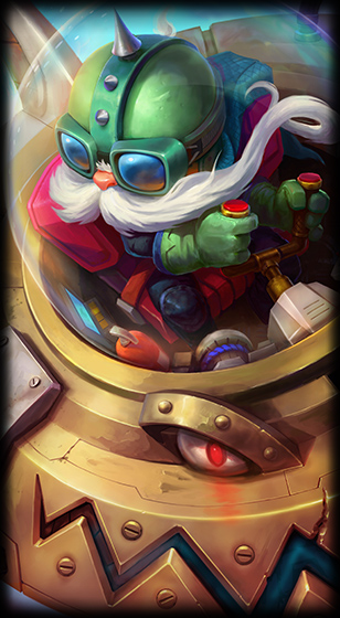 Mystery Skin Gift? :: League Of Legends (LoL) Forum On