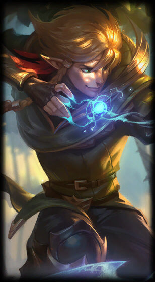 Star Guardian Ezreal :: League of Legends (LoL) Champion ...