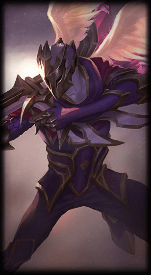 High Noon Jhin (Mountain Shadow Gallery)