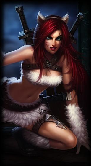 Katarina kat erotic images 46