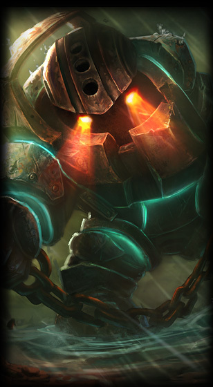 league of legends wallpapers hd 1080p nocturne mobafire