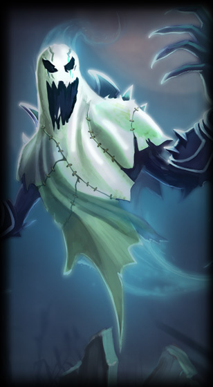 Image Result For How To Build Nocturne Jungle Season