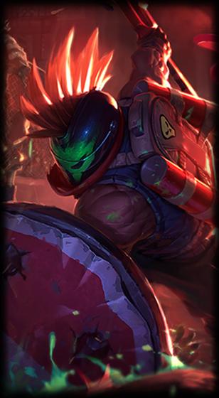 https://www.mobafire.com/images/champion/skins/portrait/pantheon-slayer.jpg Pantheon Skin Dragonslayer