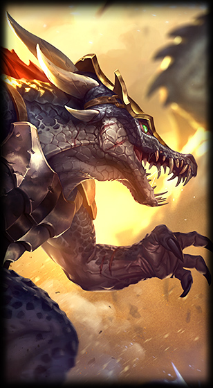 Renekton counters and more. - League of Legends Counterpicks