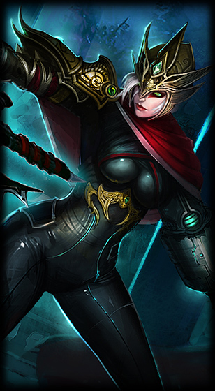 battle bunny riven league of legends lol champion skin on mobafire