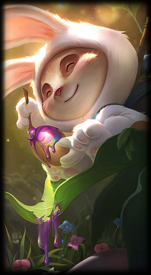 [Image: teemo-cottontail.jpg]